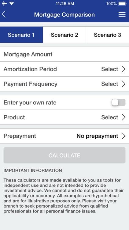 Polish Credit Union Mobile screenshot-9