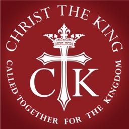 Christ the King - Topeka, KS