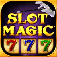 Codes for Slot Magic™ Hack