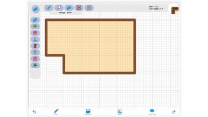 YCS Sketch Screenshot