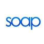 Soap - Social Analytics