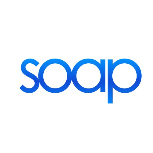 Soap - Social Analytics
