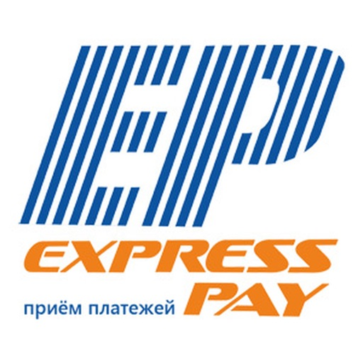 Express Pay Wallet