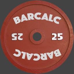BarCalc