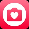 Get Likes for Photo Collage