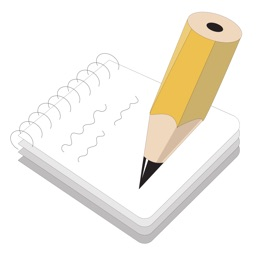 Handwriting Notepad PRO