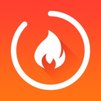 Weight Loss: Workout app by 7M