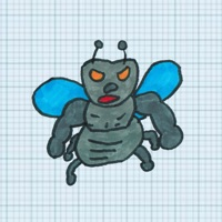 Codes for Attack of the Flies! Hack