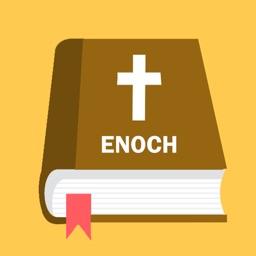 Book Enoch (Multi Language)