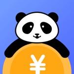 极速熊猫贷款-低息小额贷款借钱平台