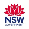 NSW School Updates
