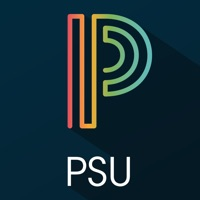 PowerSchool University