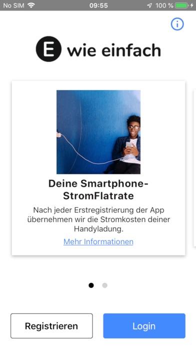 messages.download E WIE EINFACH software