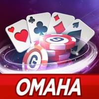 Codes for Poker Omaha - Vegas Casino Hack