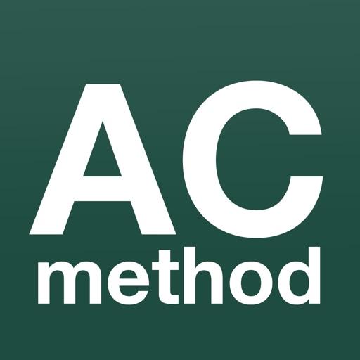 AC Method for Factoring