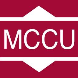 Metrum Community CU Mobile