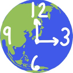 Time Zone Calculator