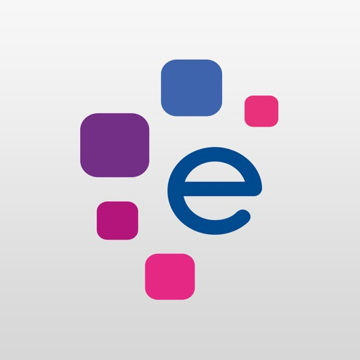 Experian Credit Report free software for iPhone and iPad