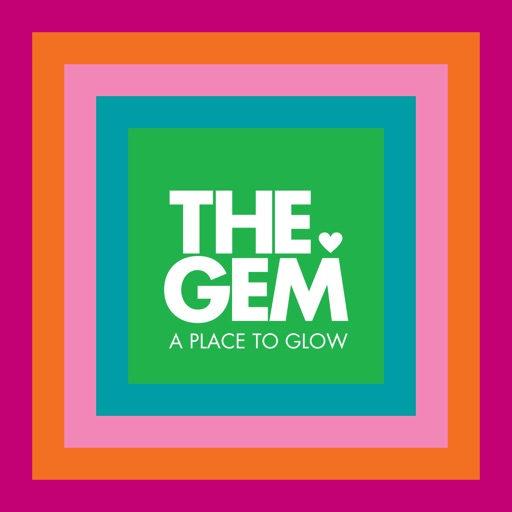 The Gem Organic Juice Bar