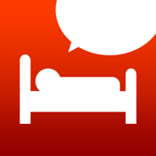 Sleep Talk Recorder app review