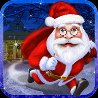 Codes for Santa's Homecoming - 40 Levels Hack