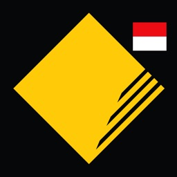 CommBank ID