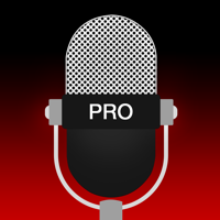 Voice Recorder - Audio Record - LiveBird Technologies Private Limited Cover Art