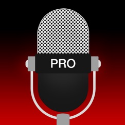 Voice Recorder - Audio Record app tips, tricks, cheats