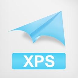 XPS Reader Pro