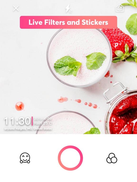 Delicious Diary 365- Diet Bookのおすすめ画像2