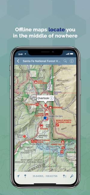 Avenza Maps on the App Store on business creation, data creation, galaxy creation,