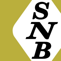 SNB Business Banking for iPad