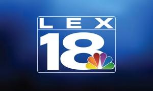 LEX18 News App