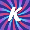 Live Wallpapers - Kappboom Ranking