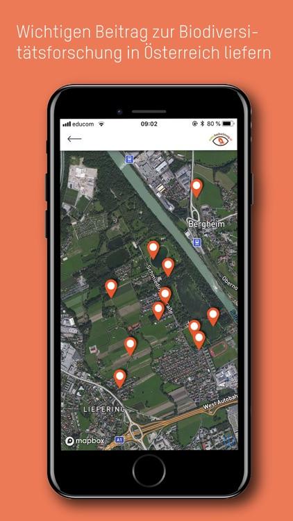 naturbeobachtung.at screenshot-3