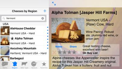 download Fromage indir ücretsiz - windows 8 , 7 veya 10 and Mac Download now