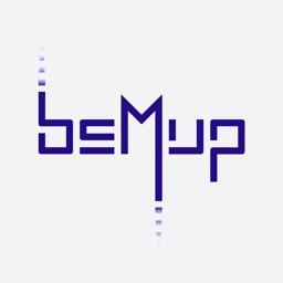 BeMup