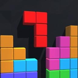 Block Puzzle: Classic 3D