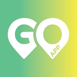 LetsGO Activity, Events Meetup