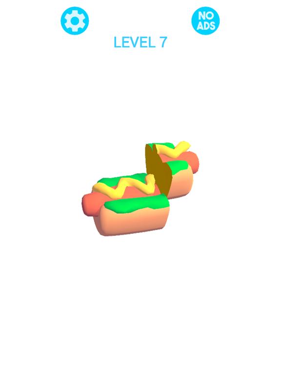 Fitty 3D screenshot 8