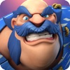 Tribes Age: Rise of Caveman - iPhoneアプリ