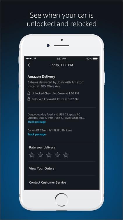 Key by Amazon screenshot-8
