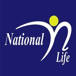 National Life Insurance