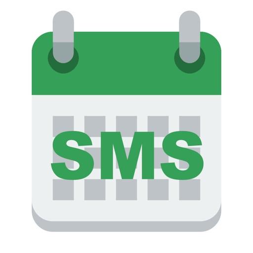 Schedule SMS