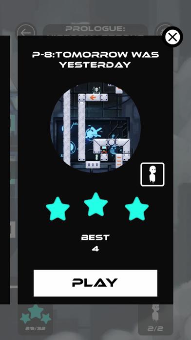 Grobo screenshot 5
