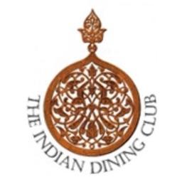 Indian Dining Club App
