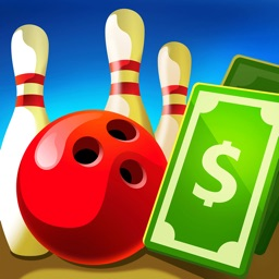 Idle Bowling Tycoon