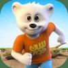 Suntop Games
