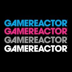Activities of Gamereactor for all regions