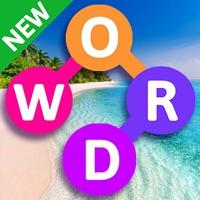 Word Beach: Fun Spelling Games Hack Online Generator  img